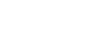 Lubbock LTC Nursing & Rehabilitation